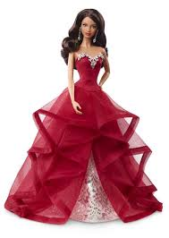 special occasion collectible barbie dolls barbie signature