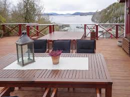 holiday home fogn with fireplace i sæbo norway booking com