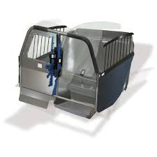 2011 current chevrolet caprice pro cell prisoner transport systems