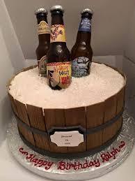 grown up cake photos u2014 edible art bakery u0026 desert cafe
