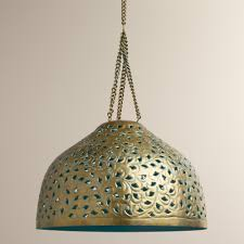 Farmhouse Pendant Lights by Lamp Moroccan Pendant Light Fixtures That Will Transform Your