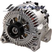 2002 bmw x5 alternator replacement 100 alternator for bmw x5 4 4i 4 8is 4 4l 4 8l e53 180amp