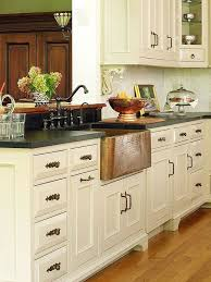 Toe Kick For Kitchen Cabinets by 15 Best Kitchen Decorative Toe Kicks Images On Pinterest Home