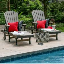 Patio Furniture Chattanooga The Great Backyard Place Coupons In Chattanooga Furniture Stores
