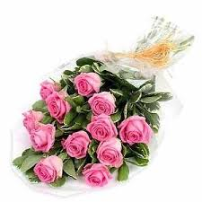 send roses online pin by da buds on buy roses online in india send flowers online
