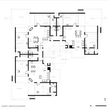 floor plans with guest house guest house building plans guest house plans tiny small guest