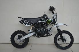 mini motocross bikes for sale dirt bikes for sale cheap for kids riding bike