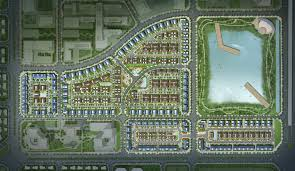 site plan u2013 starlake
