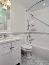 cape cod bathroom designs excellent cape cod bathroom remodel white wood kitchens impressive
