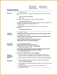 acting resume template for microsoft word scannable resume scannable resume template microsoft word best of