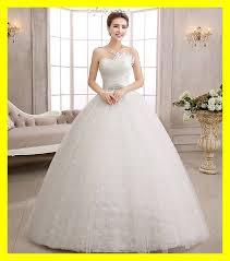 dresses to wear to a wedding reception wedding reception dresses a plus size guest to wear chiffon