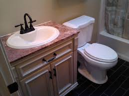 Bathroom Sink Installation Bathroom Bathroom Vanity Double Sink Undermount Sink