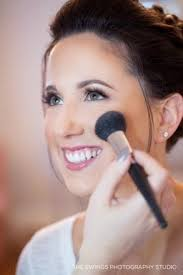 makeup artist school boston new hshire wedding hair makeup reviews for 67 hair makeup