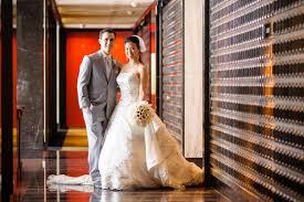 Wedding Planner Houston Houston Wedding Planner Houston Wedding Coordinator Wedding