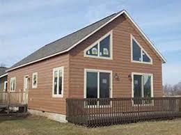 design homes fond du lac wi
