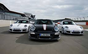 porsche gt3 rs matte black porsche 911 997 gt3 rs 4 0 2012