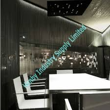 soundproof room dividers waterfall room divider waterfall room divider suppliers and
