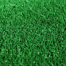 moquette rose fushia parquet stratifié sol pvc moquette tapis gazon synthétique