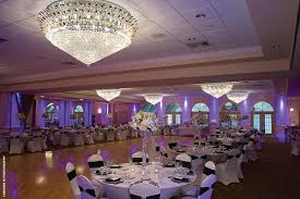 wedding halls in nj favorite wedding decor ideas versailles ballroom toms river nj