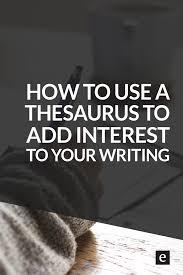 thesaurus beautiful best 25 professional thesaurus ideas on pinterest give