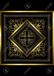 Black Rugs 15 Best Black And Gold Oriental Rugs Area Rugs Ideas