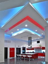 Led Kitchen Lighting Ideas 18 Best Lighting Ideas Images On Pinterest Lighting Ideas Led