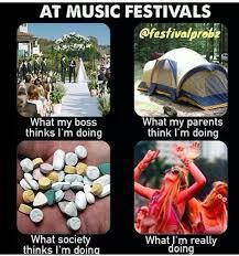 Music Festival Meme - th id oip p4fvspkvdphev inm0qjtwhah6