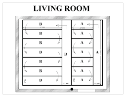 Studio Apartment Layout Planner by Living Room Planner Home Design Ideas