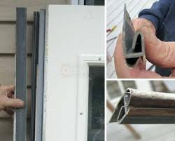 Weather Stripping Exterior Door Exterior Door Weather Stripping Guide