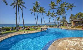 beach front vacation rentals by owner affordable luxury on maui
