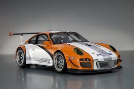 porsche 911 gt3 r hybrid version 2 0