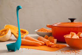 creative kitchen tools you cannot miss