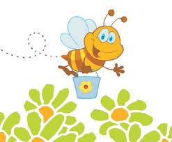 bee clipart free bee clipart image 0521 1004 2901 0705 computer clipart