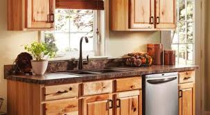 kitchen cabinet outlet southington ct 100 kitchen stores brighter homes store in redwood falls mn
