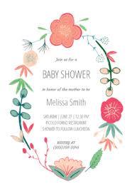printable baby shower invitations free printable baby shower invitations for greetings island