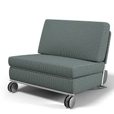 Single Sofa Bed Chair Single Sofa Bed Chair Transform Pinterest Single Sofa Bed