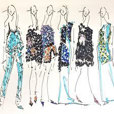 73 best jenny walton fashion designer and illustrator images on