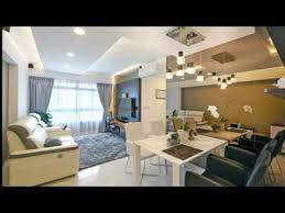 Resort Style HDB Interior Design YouTube - Resort style interior design