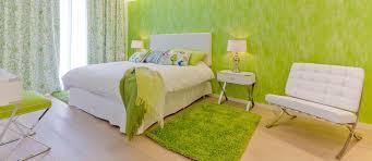 designer wall stunning feature walls by designer justine knox interior design