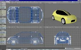Home Design 3d For Dummies by Top 10 Car Design Software For Absolute Beginners U2013 Vagueware Com