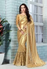 blooywood style designer sarees buy online canada golden