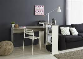 am駭ager un coin bureau dans un salon amenager chambre dans salon mh home design 25 apr 18 14 34 04