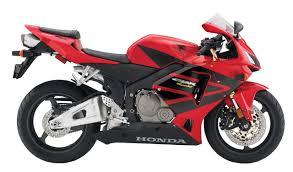 honda 600cc honda cbr600rr motorcycles