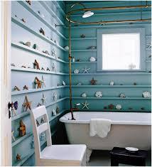 Bathroom Closets India Bathroom Blue Wall Shelving Painting Storage Ideas For Bathroom