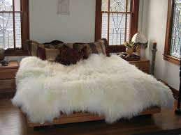 how to clean rugs how to clean a sheepskin rug hanger
