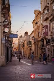 Maltese Flag Meaning Valletta Malta The Complete Overview Of Malta U0027s Capital City