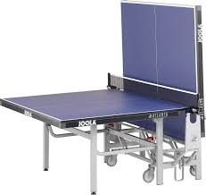 2 piece ping pong table ping pong table rental best table 2018