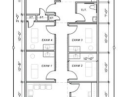 Home Office Floor Plan Marvellous Office Layout Design Ideas Contemporary Best