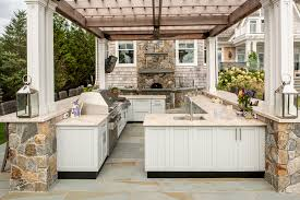 which material is best for kitchen cabinet eco friendly outdoor cabinet material the best option
