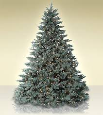 51 best stunning christmas trees images on pinterest artificial